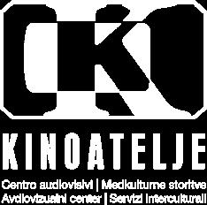 Kino Atelje