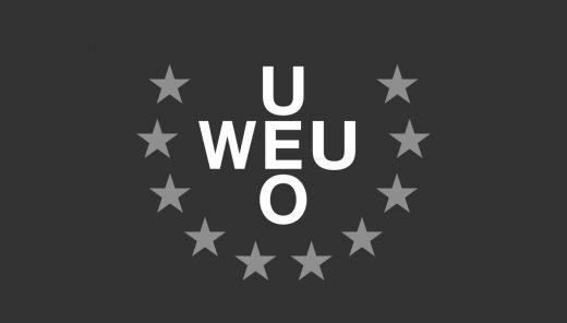 Il senatore Bratina vicepresidente dell'Assemblea UEO