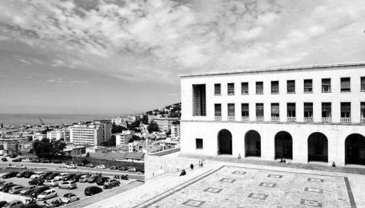 A Trieste il battesimo del Forum